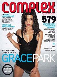 Grace-Park-topless-Complex-Magazine-1