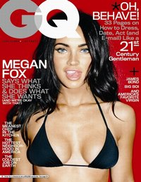 megan-fox-gq-bikini-photos-spread-1