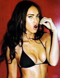 megan-fox-gq-bikini-photos-spread-2